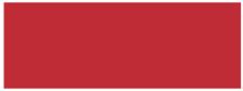 Necco logo red@2x
